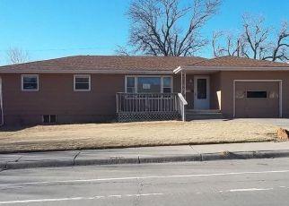 Casa en Remate en Hays 67601 CENTENNIAL BLVD - Identificador: 4268421592