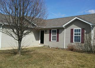 Casa en Remate en Westville 46391 INDEPENDENCE AVE - Identificador: 4268423790