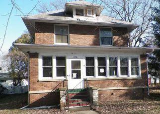 Casa en Remate en Grant Park 60940 S MEADOW ST - Identificador: 4268429470