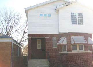 Casa en Remate en Chicago 60652 S TALMAN AVE - Identificador: 4268431669