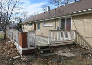 Casa en Remate en Westchester 60154 PORTSMOUTH AVE - Identificador: 4268433409