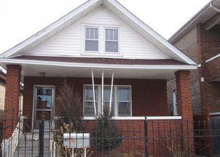 Casa en Remate en Chicago 60629 S SACRAMENTO AVE - Identificador: 4268434285