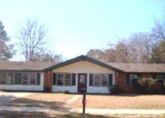 Casa en Remate en Warner Robins 31093 GREENBRIAR RD - Identificador: 4268451819