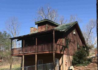 Casa en Remate en Cleveland 30528 FOREST DR - Identificador: 4268452686