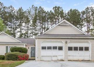 Casa en Remate en Woodstock 30188 RIVER ROCK DR - Identificador: 4268455758