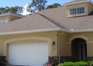 Casa en Remate en New Smyrna Beach 32168 TURNBULL LAKES DR - Identificador: 4268464512