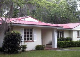 Casa en Remate en Madison 32340 SE MADISON ST - Identificador: 4268478528