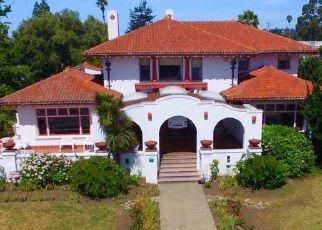 Casa en Remate en Santa Cruz 95060 W CLIFF DR - Identificador: 4268490347
