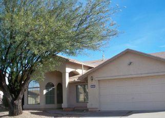 Casa en Remate en Tucson 85747 E CALDWELL DR - Identificador: 4268498227