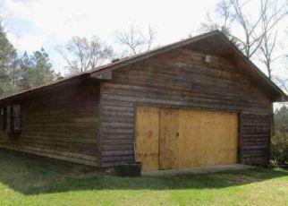 Casa en Remate en Moundville 35474 COUNTY ROAD 29 - Identificador: 4268506558