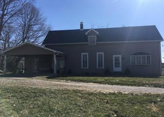 Casa en Remate en Indianapolis 46239 JULIETTA ST - Identificador: 4268512242