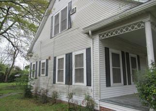 Casa en Remate en Yazoo City 39194 GRAND AVE - Identificador: 4268517506