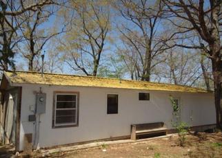 Casa en Remate en Linn Creek 65052 OAK KNOLL RD - Identificador: 4268535910