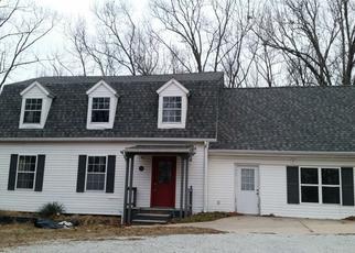 Casa en Remate en Reeds Spring 65737 TALKING ROCKS RD - Identificador: 4268539851