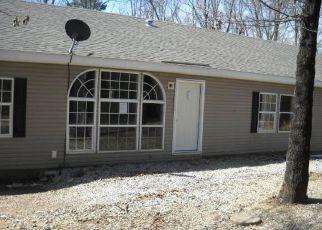 Casa en Remate en Golden 65658 STATE HIGHWAY H - Identificador: 4268545991