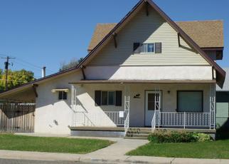 Casa en Remate en Sidney 69162 14TH AVE - Identificador: 4268549477
