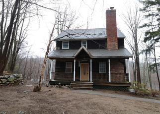 Casa en Remate en Rockaway 07866 BERGEN HILL RD - Identificador: 4268568754