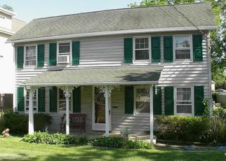 Casa en Remate en Eatontown 07724 BUTTONWOOD AVE - Identificador: 4268569182