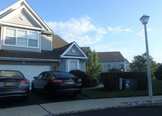 Casa en Remate en Morganville 07751 BERNARD DR - Identificador: 4268578834