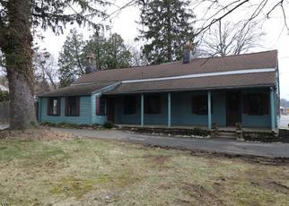 Casa en Remate en Florham Park 07932 BROOKLAKE RD - Identificador: 4268579703