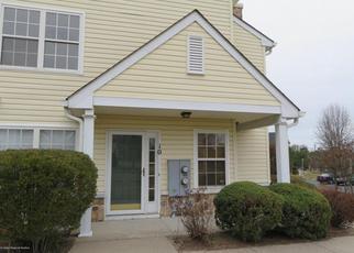 Casa en Remate en Asbury Park 07712 NASHVILLE CT - Identificador: 4268605993