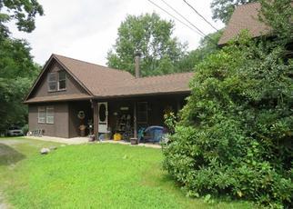 Casa en Remate en Rockaway 07866 UPPER HIBERNIA RD - Identificador: 4268630953