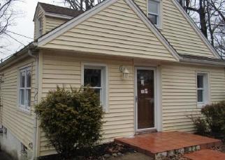 Casa en Remate en Hewitt 07421 UPPER GREENWOOD LAKE RD - Identificador: 4268641452