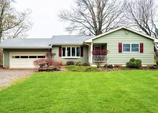 Casa en Remate en Flemington 8822 DAYTON RD - Identificador: 4268654141
