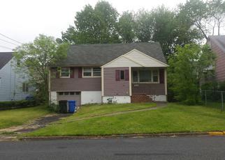 Casa en Remate en Metuchen 08840 REILLY CT - Identificador: 4268655917