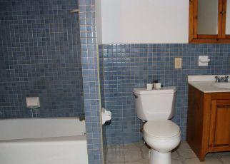 Casa en Remate en Lambertville 08530 CORYELL ST - Identificador: 4268660282