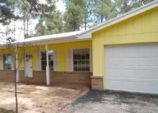 Casa en Remate en Ruidoso 88345 CLOVER DR - Identificador: 4268726418