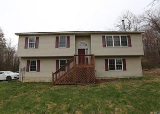 Casa en Remate en Bloomingburg 12721 BUTTONWOOD RD - Identificador: 4268737816