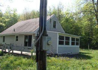 Casa en Remate en Hannibal 13074 COUNTY ROUTE 36 - Identificador: 4268757517