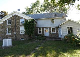 Casa en Remate en Ransomville 14131 YOUNGSTOWN WILSON RD - Identificador: 4268759260