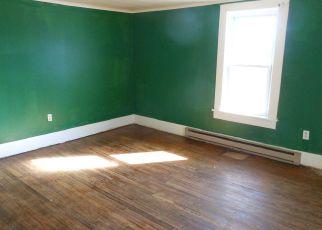 Casa en Remate en Tupper Lake 12986 DEER ST - Identificador: 4268761457