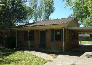 Casa en Remate en Summerville 29483 BEE ST - Identificador: 4268773724