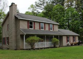 Casa en Remate en Ballston Spa 12020 PINEBROOK DR - Identificador: 4268784223