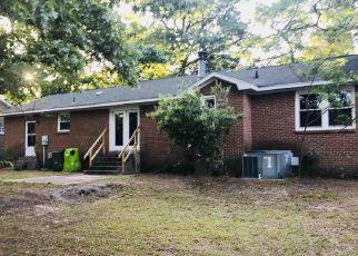 Casa en Remate en Columbia 29223 RESEDA DR - Identificador: 4268790812