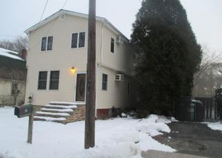 Casa en Remate en Shoreham 11786 ROSEWELL AVE - Identificador: 4268794301
