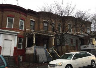 Casa en Remate en Bronx 10468 W 190TH ST - Identificador: 4268799112