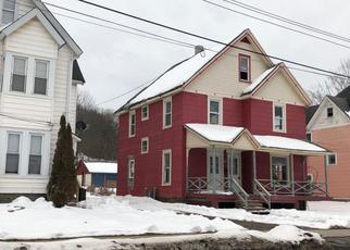 Casa en Remate en Walton 13856 GRISWOLD ST - Identificador: 4268801304