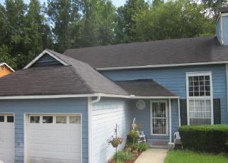 Casa en Remate en Lithonia 30058 DOWNS WAY - Identificador: 4268810511