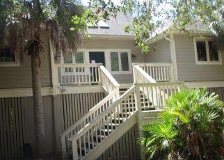 Casa en Remate en Johns Island 29455 DEER POINT DR - Identificador: 4268816195