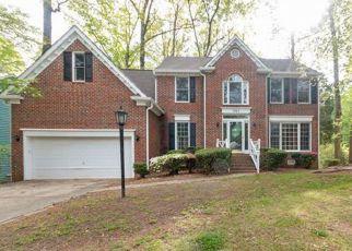 Casa en Remate en Huntersville 28078 TWIN TRAIL DR - Identificador: 4268831533