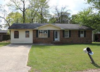 Casa en Remate en Gaston 29053 OAK TOP CT - Identificador: 4268836796