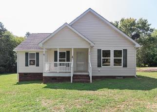 Casa en Remate en Linwood 27299 HILLTOP DR - Identificador: 4268845549