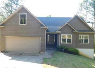 Casa en Remate en Denton 27239 CRYSTAL BAY DR - Identificador: 4268846422