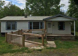 Casa en Remate en Mill Spring 28756 COOPER GAP RD - Identificador: 4268852558