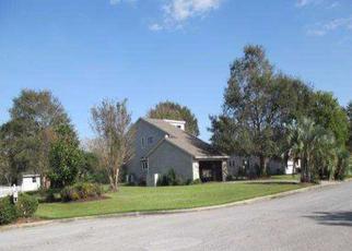 Casa en Remate en Morehead City 28557 FAIRFIELD CT - Identificador: 4268855623