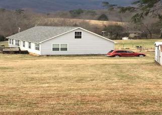 Casa en Remate en Candler 28715 BROWN TROUT TRL - Identificador: 4268862631